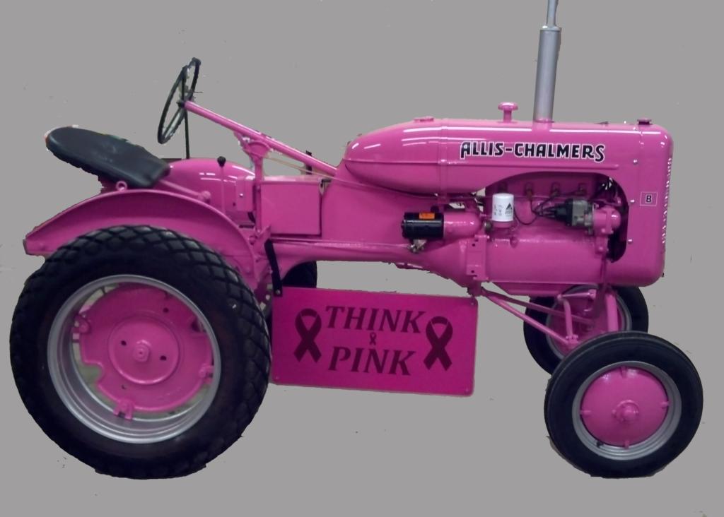 b-tractor1