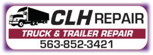 CLH_Repair