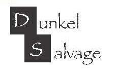 DunkelSalvage