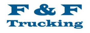 F & F Trucking1