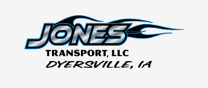 JonesTransport