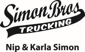 Simon Bro Trucking 2
