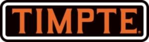 Timpte Logo